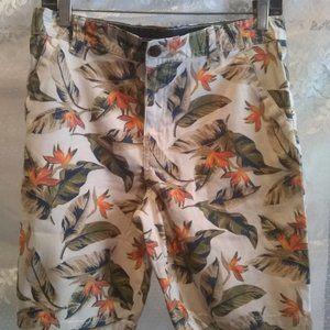 Wonder Nation Boys shorts